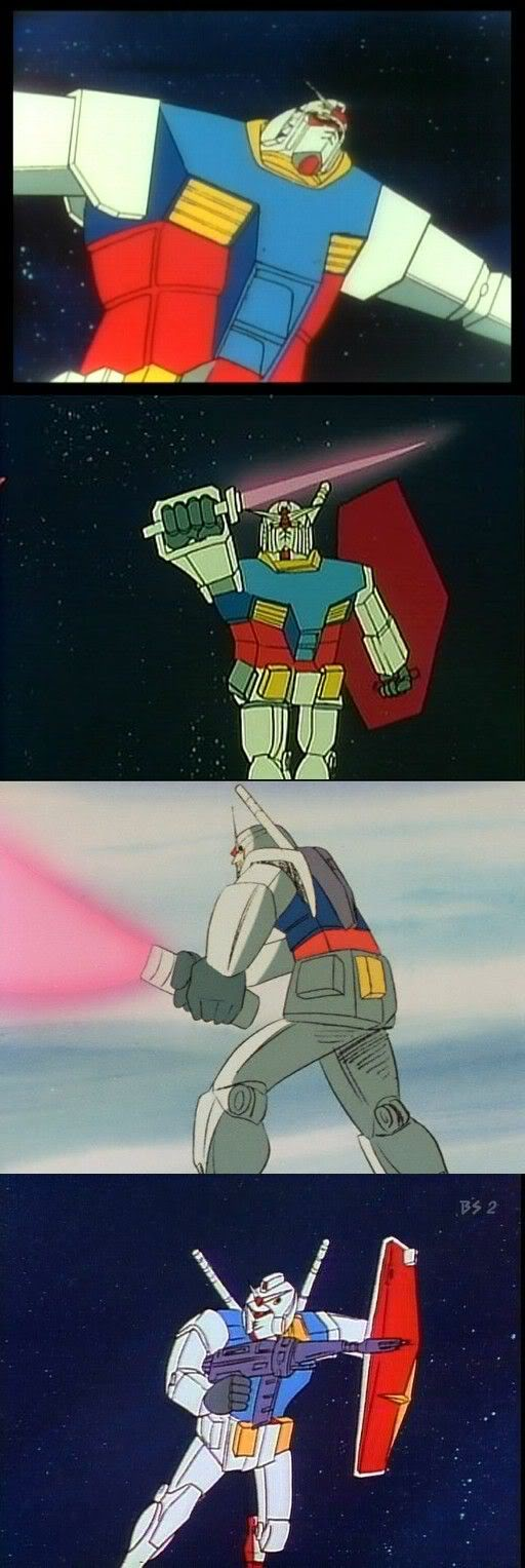 QualityGundam.jpg