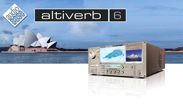 altiverb5head1.jpg